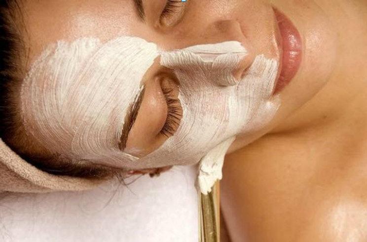 Beauty Salon Glebe