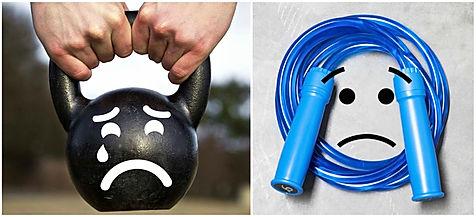 sad fitness equipment.jpg