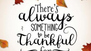 Got Gratefulness?