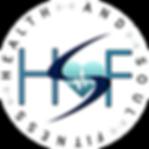 HSF-transparent-logo.png