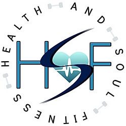 HSF-transparent-logo.png