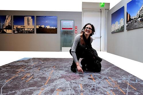 Alessandra Di Giacomo