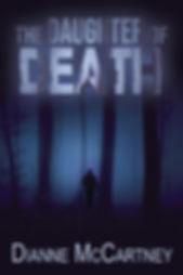 TheDaughterofDeath_w13601_750.jpg