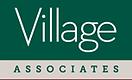VillageAssociates-Logo-2018.png