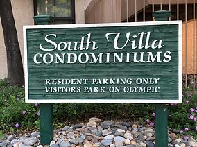 South Villa.png
