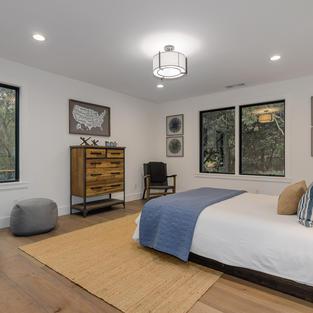 Bedroom #3