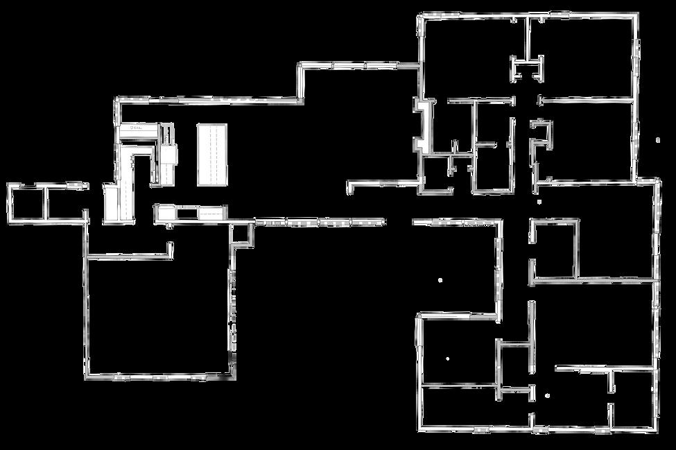41-donald-drive-floorplan-transparent-no