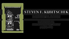 kubitshek-logo.png
