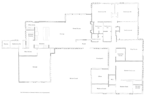 41-donald-drive-floorplan-transparent.pn