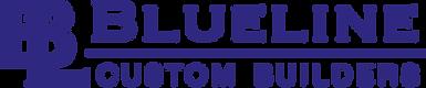 blueline-logo.png