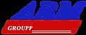 Производство шлангов в России