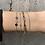 Thumbnail: Circle Pave Bracelet