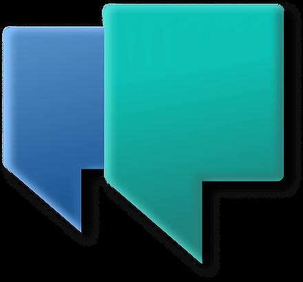 langulation logo