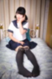 516A1041_r_R.jpg
