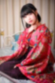 516A0938_r_R.jpg