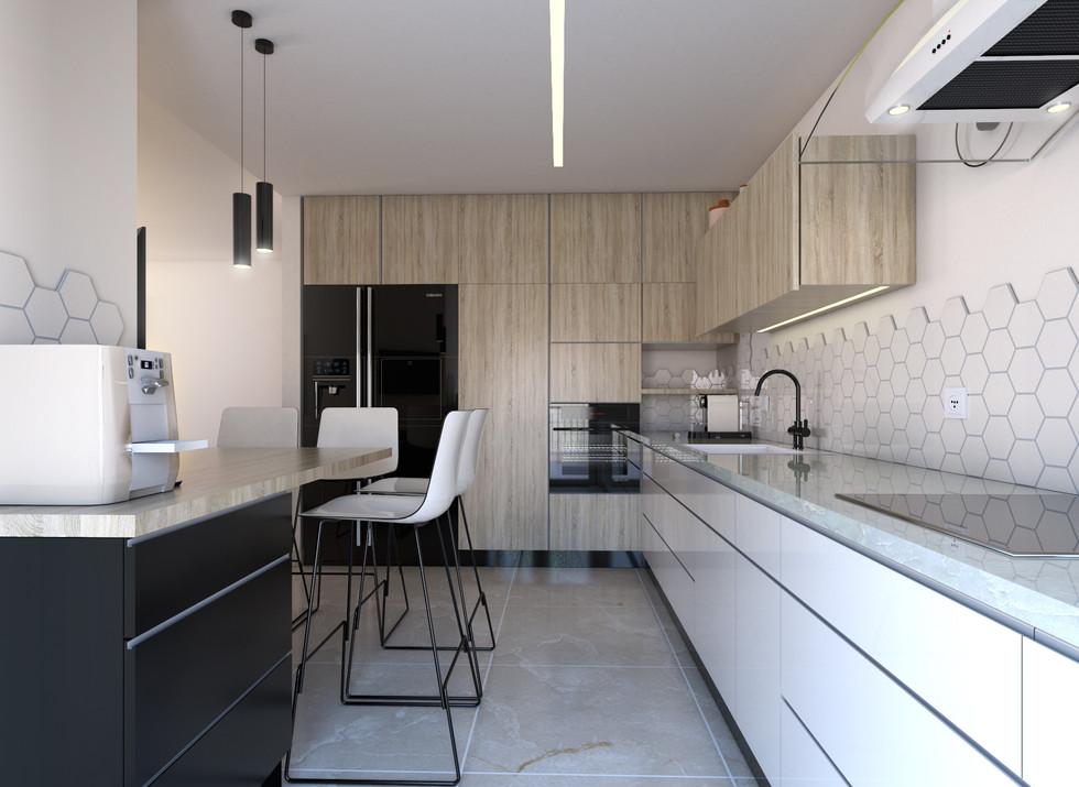 interior_bella kitchen_2.jpg