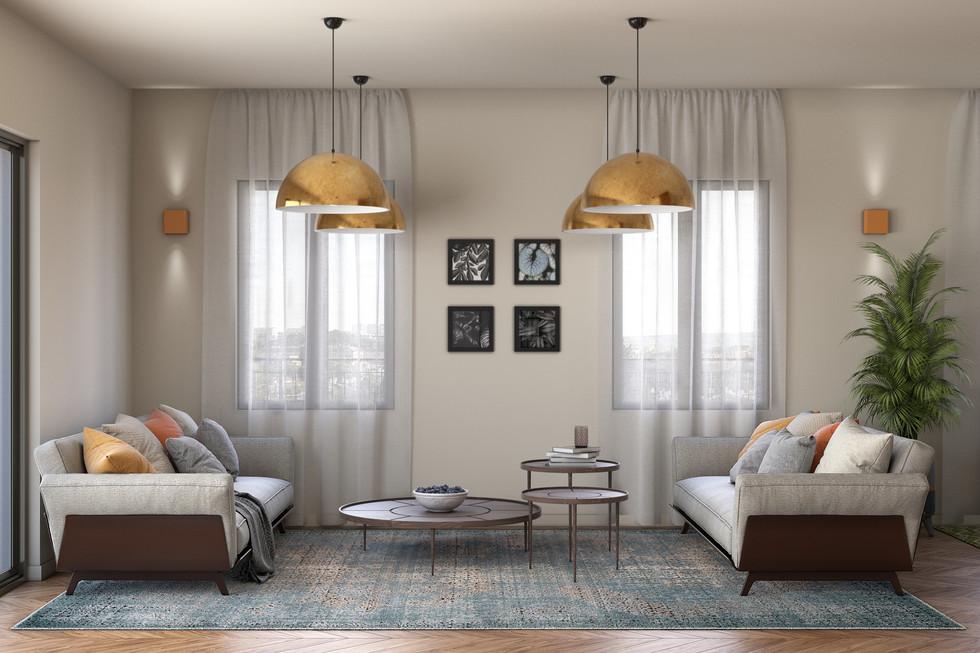 living room_app.jpg