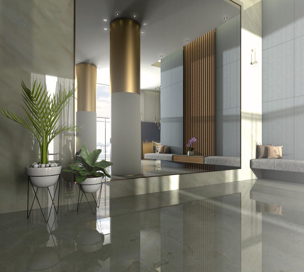 interior_herbert samuel lobby_5.jpg