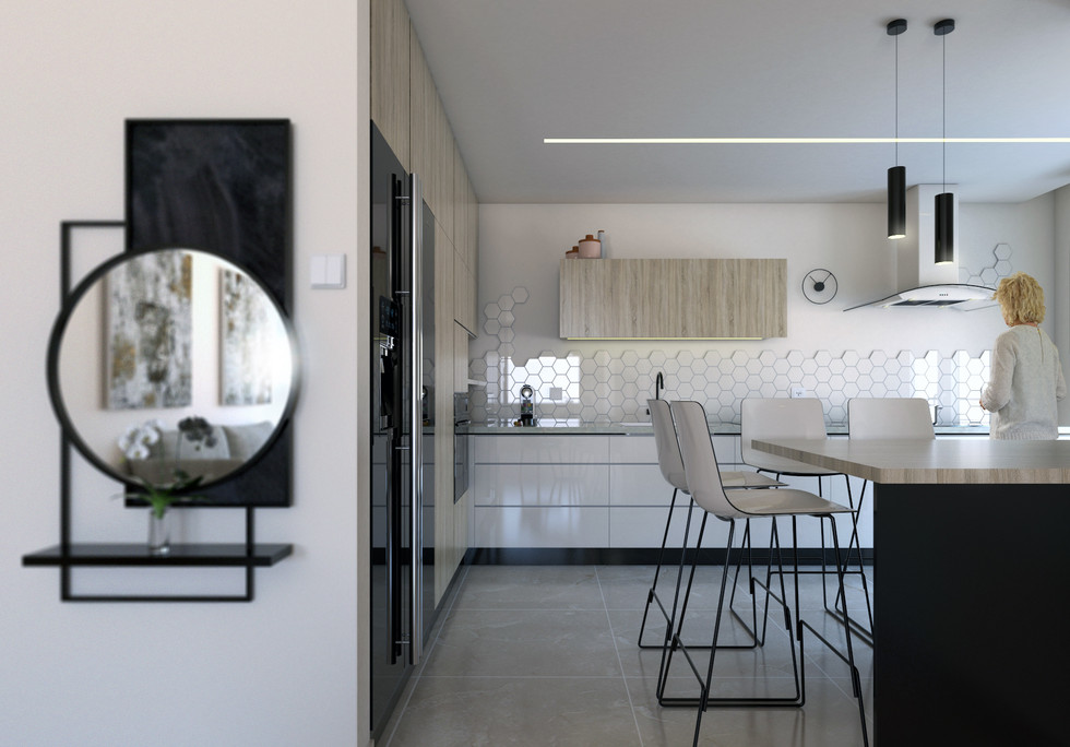 interior_bella kitchen_3.jpg
