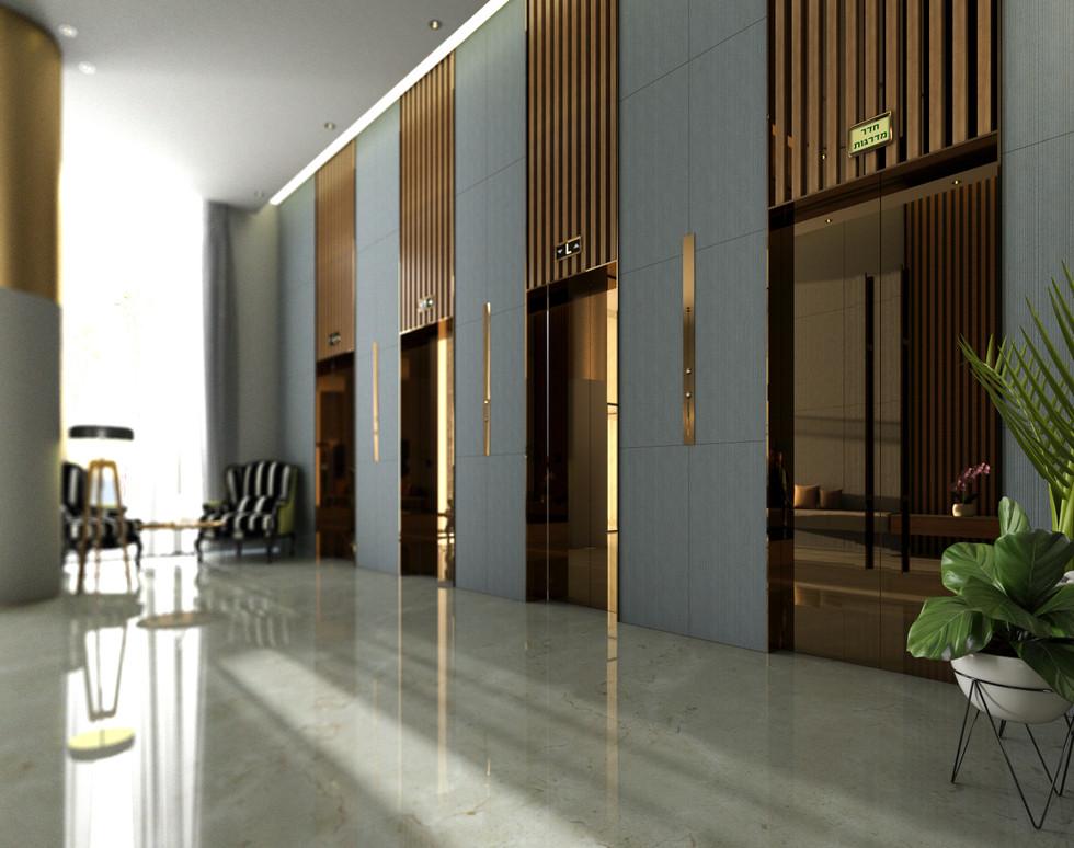interior_herbert samuel lobby_4.jpg