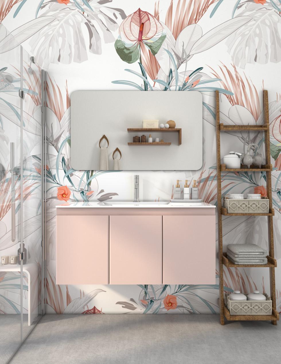 Doors 100 - Pink_app.jpg