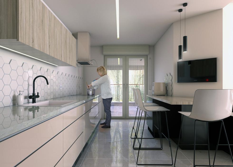 interior_bella kitchen_1.jpg