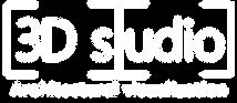 3d_Logo_White.png