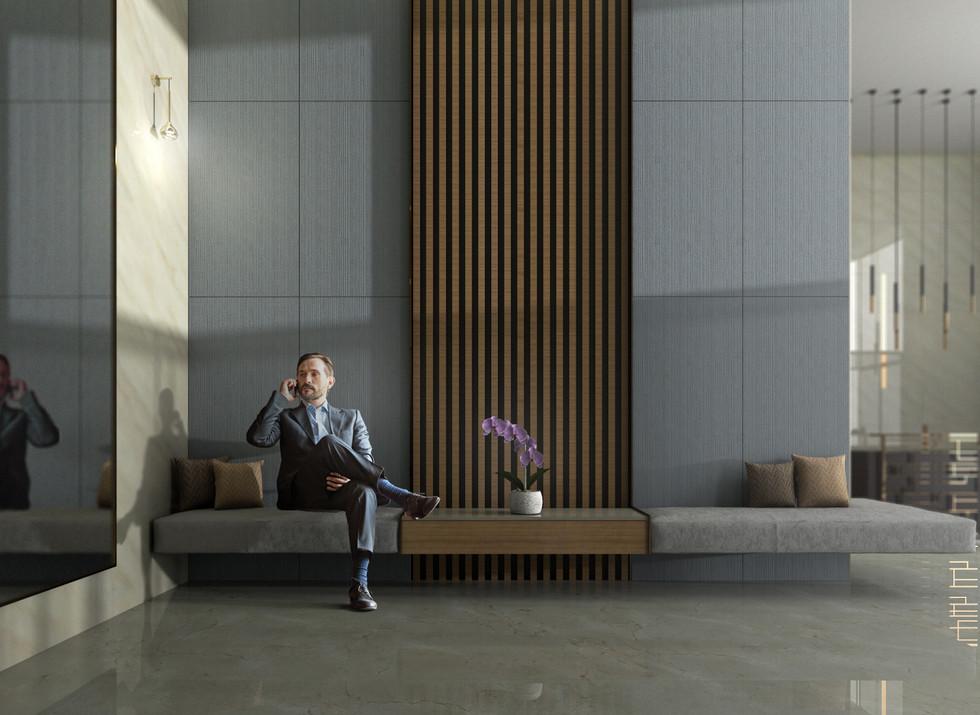 interior_herbert samuel lobby_2.jpg