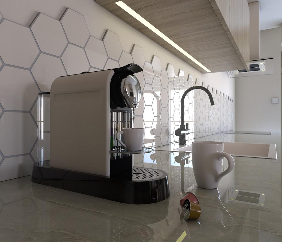 interior_bella kitchen_4.jpg