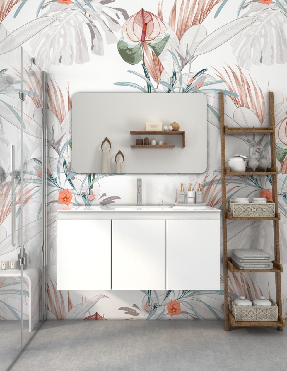 Doors 100 - White_app.jpg