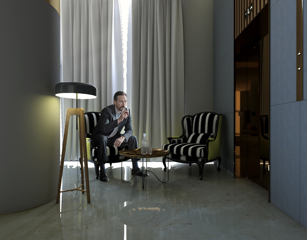 interior_herbert samuel lobby_3.jpg