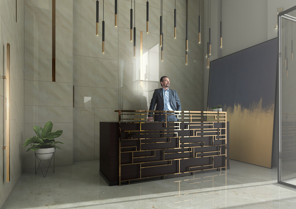interior_herbert samuel lobby_1.jpg