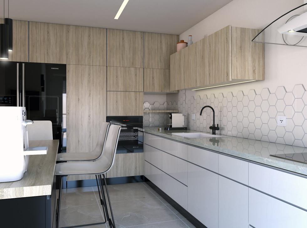 interior_bella kitchen_5.jpg