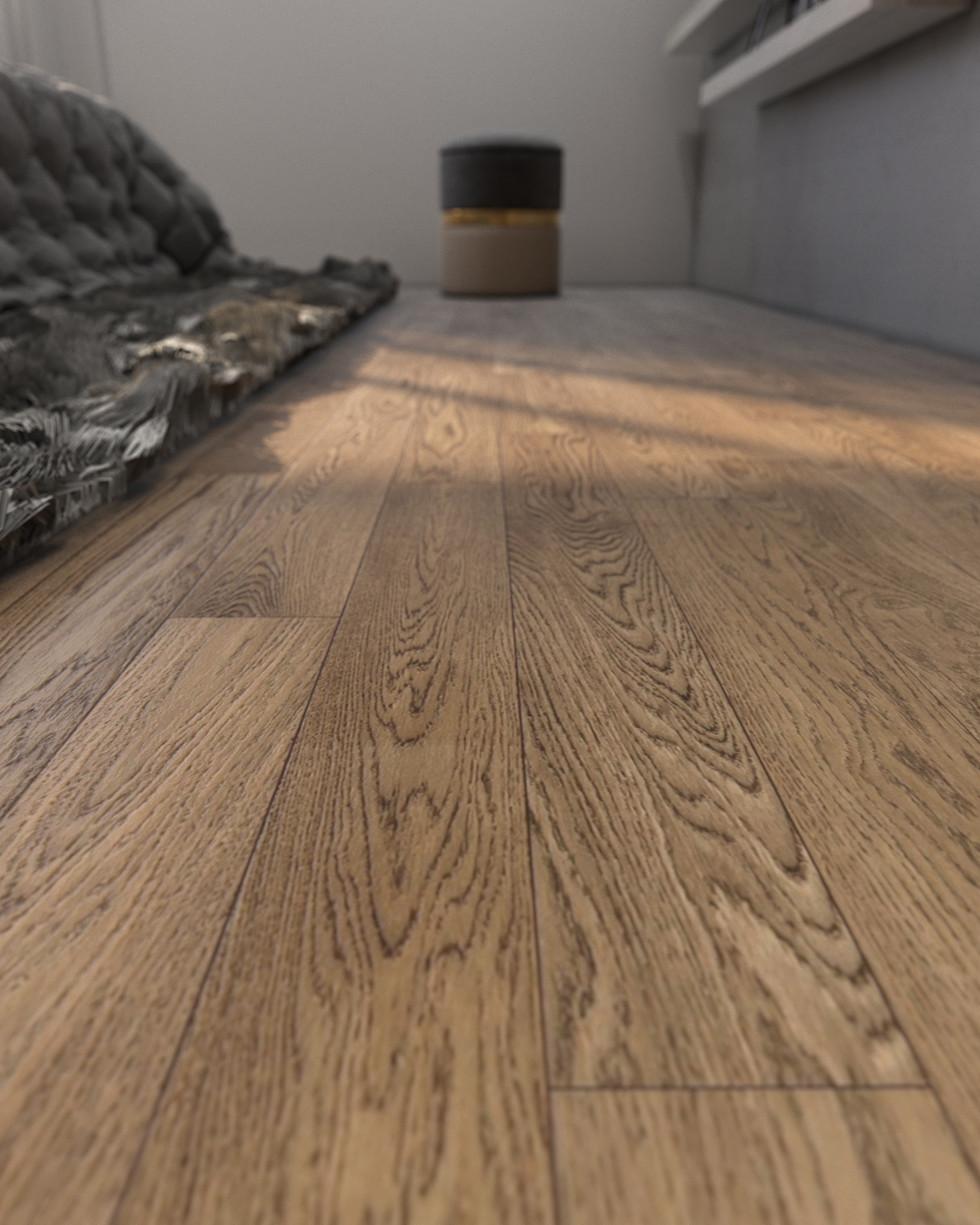 06_Floor cu_app.jpg