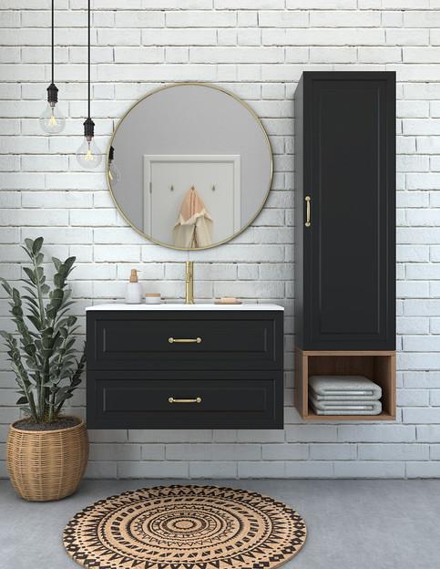 Novo   Cabinet catalog   Room B