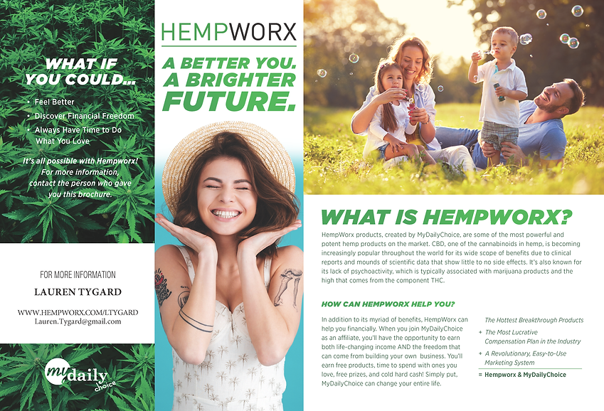 HempWorxBusiness_Page_1.png