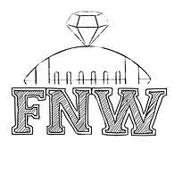 FNW.jpg