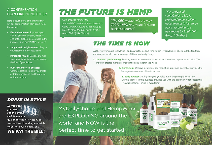 HempWorxBusiness_Page_2.png