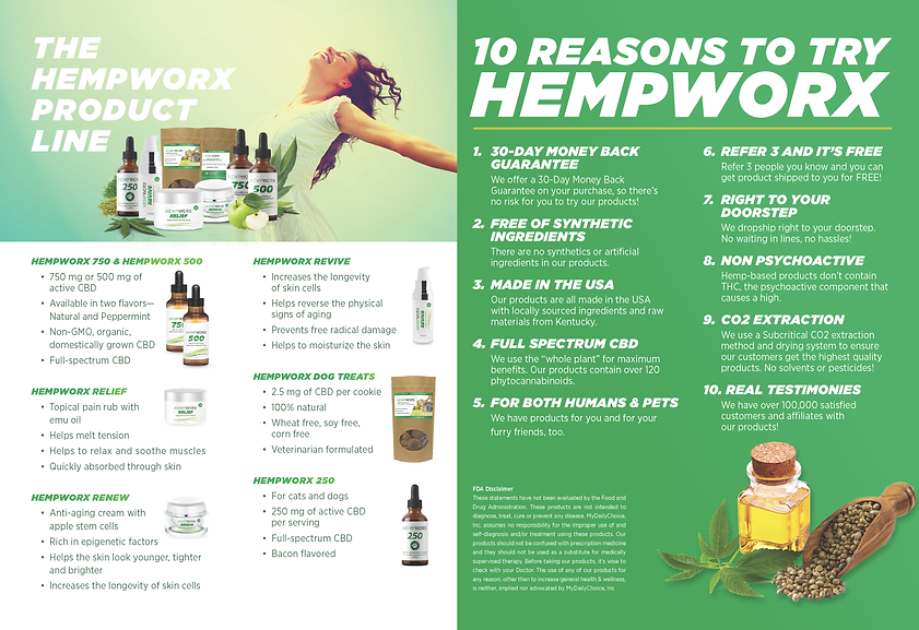 HempWorx10Reasons_Page_2.png