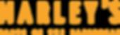 Logo_marleys.png