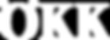logo-oekk@2x_neg.png