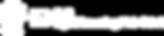 DLH_Logo_negativ.png