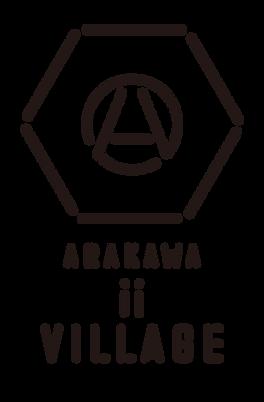 village_logo.png