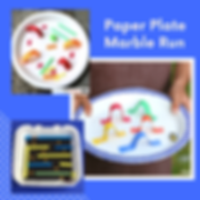 Paper Plate Marble Maze (1).png