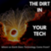 The Dirt in Your Tech.png