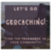 Let's go Geocaching! (1).png