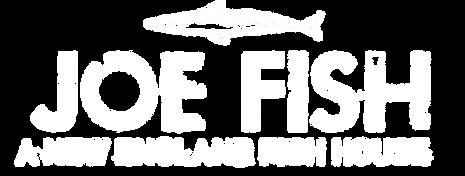 FishNewStampedLogo_white.png