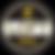 loft-logo_2014FNL.png