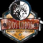 DL_logo_350px.png