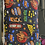 Thumbnail: Scooby Doo Dog Beds